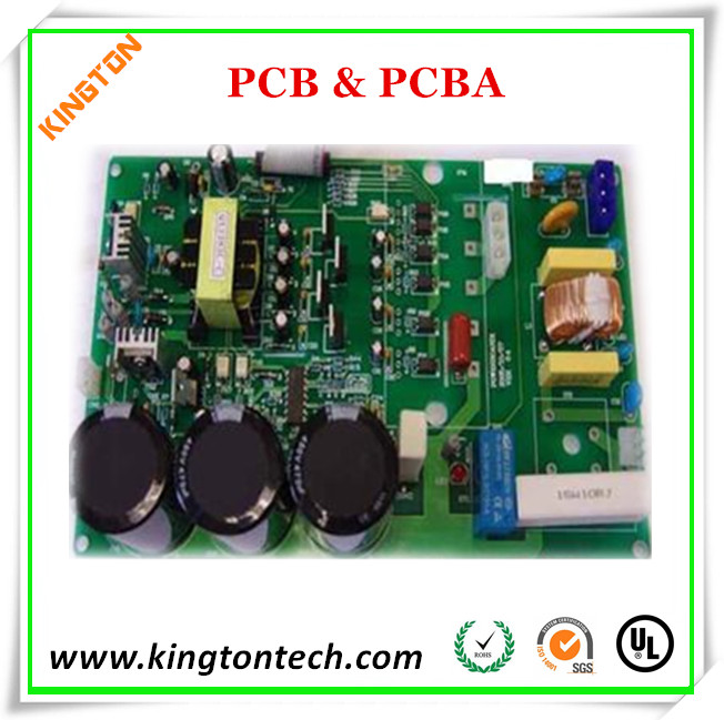 power supply PCBA OEM